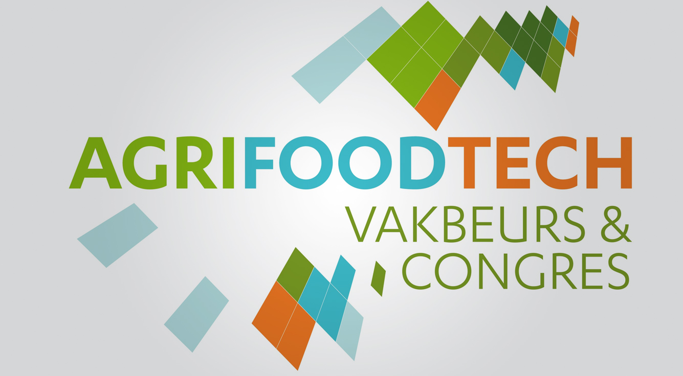 AgriFoodTech Exhibition - The Netherlands 2018